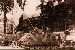 Những giờ phút cuối cùng của TT Ngô Đình Diệm Tâm sự Người Lính Già: Khóc Cho Một Lãnh Tụ